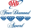 Four-Diamond-Logo-Color