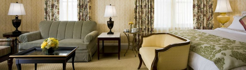 The-Fairfax-at-Embassy-Row-Hotel-Washington-DC-Superior-Suite