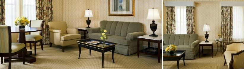 Washington-DC-Suites-The-Fairfax-at-Embassy-Row-Hotel